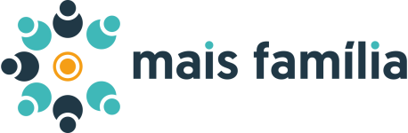 Logo of Maisfamilia E-learning