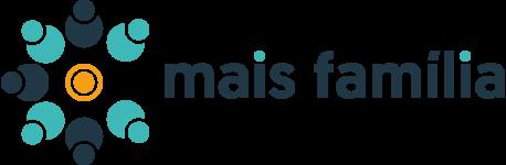 Logo of Maisfamilia E-learning